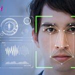 کمپانی Dahua دوربین های شبکه ای deepsense با قابلیت تفکیک چهره را رونمایی کرد
